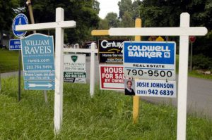 real-estate-for-sale-sign