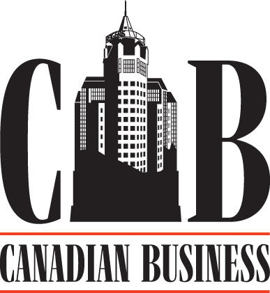 businessinvancouver.com