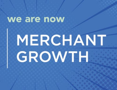 Merchant Advance Capital Rebrands as Merchant Growth